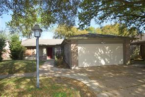 5107 Gladeside, Katy, TX, 77449
