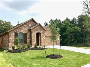 5328 Pointe Spring Crossing