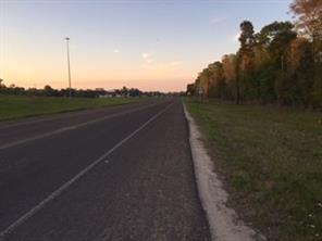 000 on left 59 industrial tram road, shepherd, TX 77371