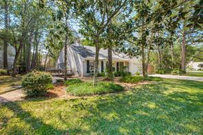 74 Sandpebble, The Woodlands TX 77381