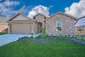 8718 Jamison, Rosenberg, TX, 77469