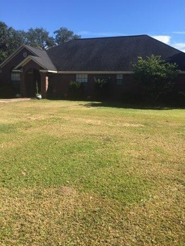 3522 N County Road 126 Road 00, Van Vleck, TX 77482