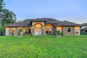 1090 Bess, Dickinson, TX, 77539