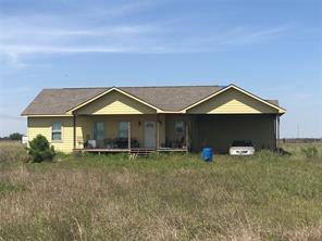 1309 County Road 21, Damon, TX 77430