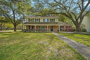 14803 river forest drive, houston, TX 77079