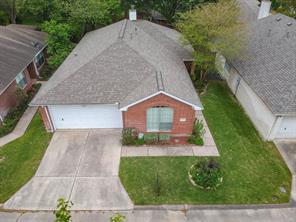 10331 Emerald Oaks, Houston, TX, 77070
