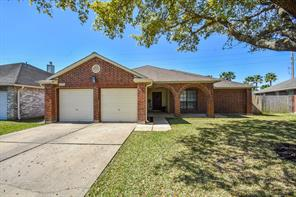 1326 Grand Falls, Missouri City, TX, 77459