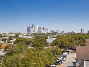3311 Yupon, Houston, TX, 77006