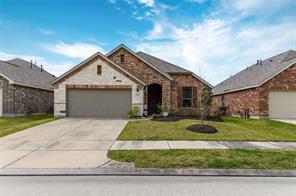 21110 Bastide Lane, Kingwood, TX 77339