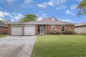 1339 macclesby lane, channelview, TX 77530