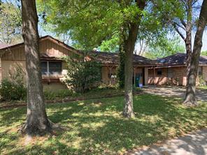 1804 Burke, Pasadena, TX, 77502
