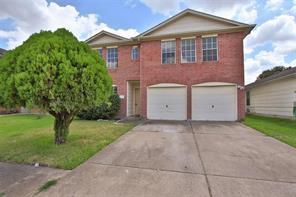13511 Eldridge Villa