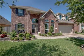 1111 haye road, friendswood, TX 77546