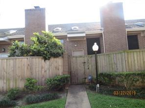 13714 Hollowgreen Drive 373/70, Houston, TX 77082