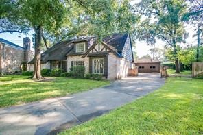406 Butterfly, Houston, TX, 77079