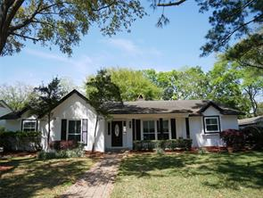 10714 Valley Forge Drive, Houston, TX 77042