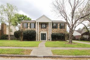 15915 Ferncliff, Houston, TX, 77095