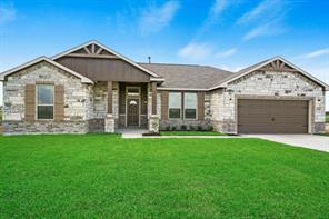 7806 Kovar Road, Beasley, TX 77417