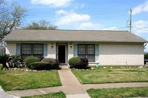 11407 Sagehollow, Houston, TX, 77089