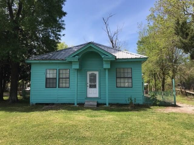 2705 Cable Avenue, Beaumont, TX 77703