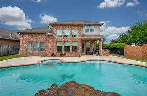 11203 Marseilles, Houston, TX, 77082