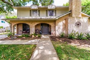 3406 Oak, Missouri City, TX, 77459