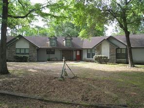 13119 Decker, Magnolia, TX, 77355