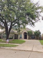 8811 Beawood, Houston, TX 77083