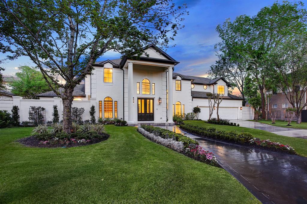 509 Bolivar Street, Bellaire, TX 77401