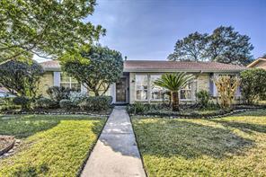 4309 Kingfisher, Houston, TX, 77035