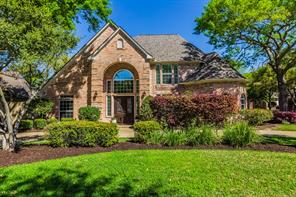 20302 Hickory Chase