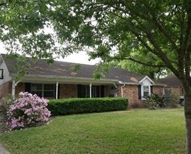 918 Wycliffe Drive, Houston, TX 77079