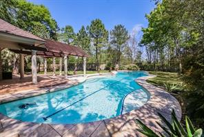 6 candlespice place, the woodlands, TX 77382
