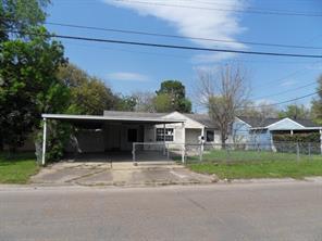 2407 Windsor, Pasadena, TX, 77506