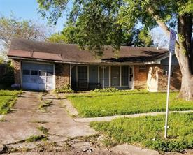 6510 Grape, Houston, TX, 77074