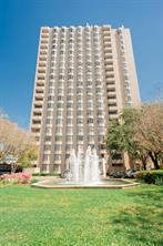 651 Bering Drive 601, Houston, TX 77057