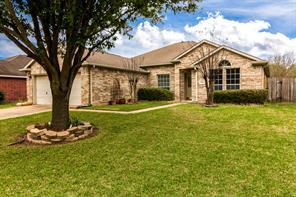 20006 Upland Creek, Katy, TX, 77449