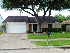 18075 Garden Manor, Houston, TX, 77084