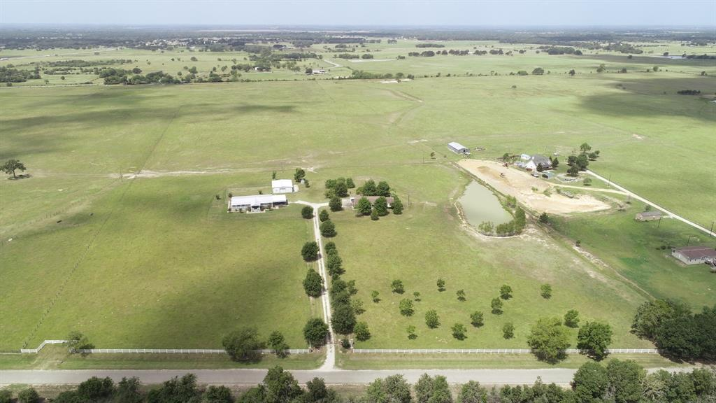 23653 Old Howth Road, Hempstead, TX 77445