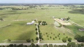 23653 Old Howth, Hempstead, TX, 77445