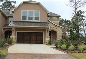 35 Dylan Branch, Tomball, TX, 77375