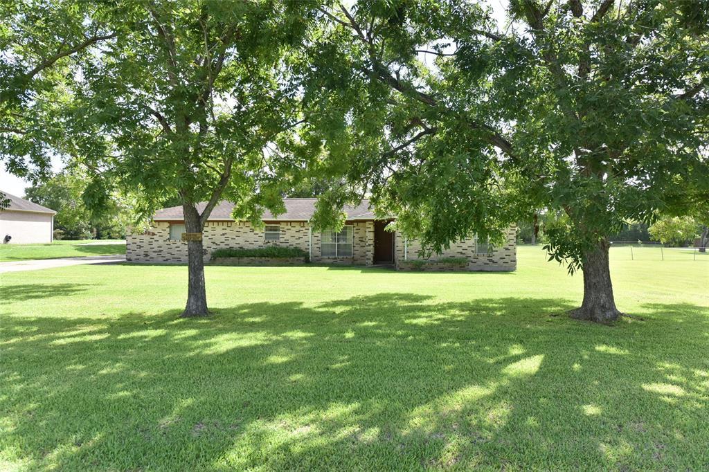 14039 Ambrose Street, Houston, TX 77045