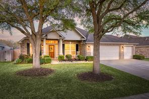 7506 Rain Meadow Lane, Cypress, TX 77433