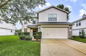 17034 Kemble Creek, Houston, TX, 77084
