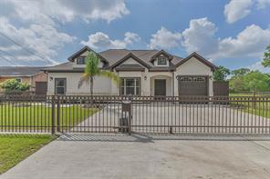 1508 Miami Road, Pasadena, TX 77502