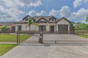 1508 Miami, Pasadena, TX, 77502