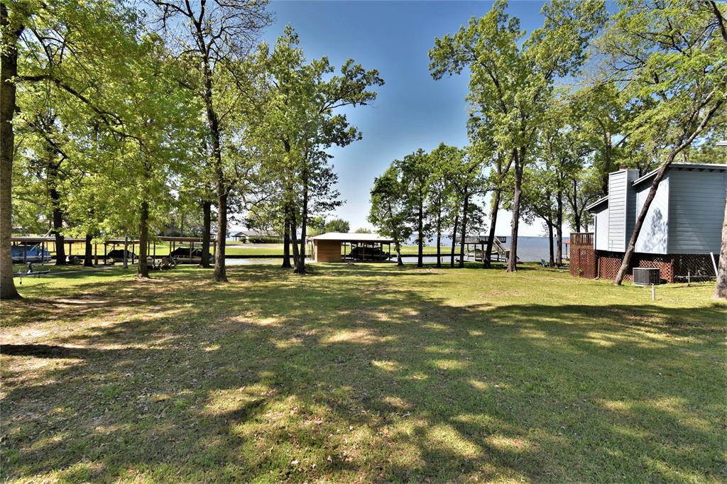 TBD RESORT DR, Livingston, TX 77351