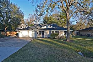 3806 Morningview, Houston, TX, 77080