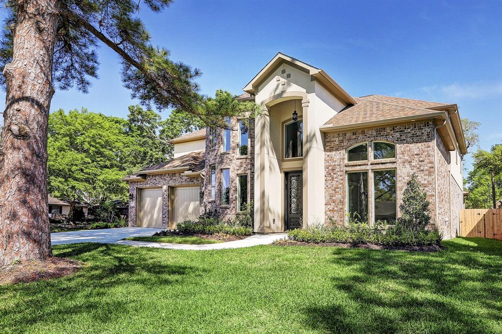 14134 Woodthorpe Lane, Houston, TX 77079