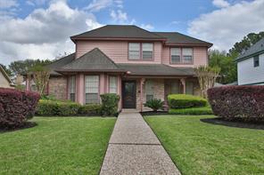 14306 Torrey Village, Houston, TX, 77014